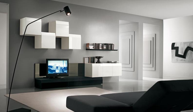 decorazione casa blog archive decori per pareti. Black Bedroom Furniture Sets. Home Design Ideas
