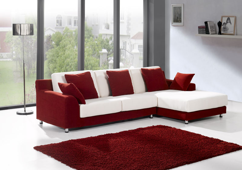 Decorazione casa mondo convenienza divani for Casa sofa sillones