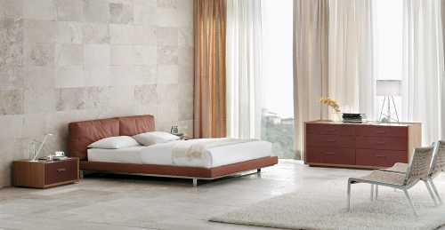 Decorazione casa » blog archive » camera da letto classica